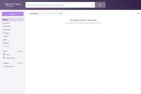 crear-y-enviar-correo-electronico- (34)