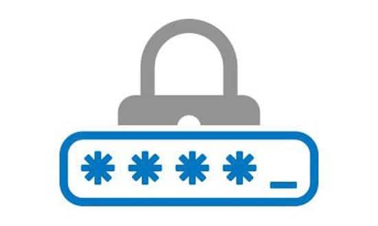 crear-y-enviar-correo-electronico- (6)