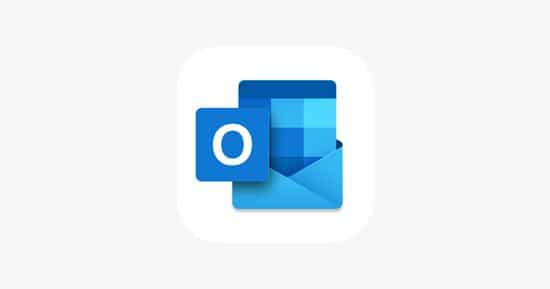 crear-y-enviar-correo-electronico- (7)