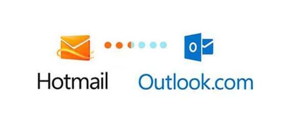 crear-y-enviar-correo-electronico- (8)