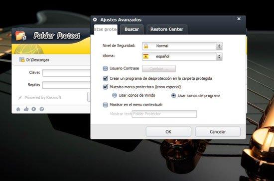 ocultar-fotos-videos-android-windows-iphone- (11)