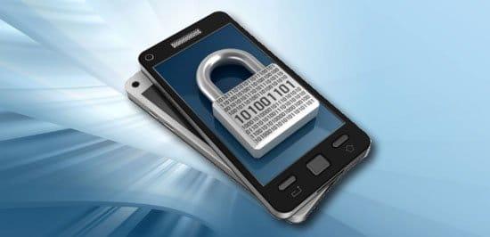 ocultar-fotos-videos-android-windows-iphone- (2)