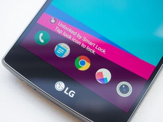 ocultar-fotos-videos-android-windows-iphone- (20)