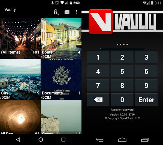 ocultar-fotos-videos-android-windows-iphone- (22)