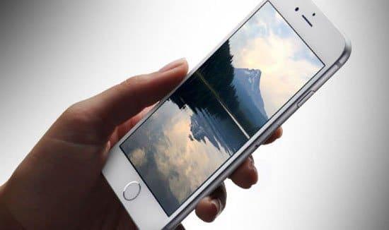 ocultar-fotos-videos-android-windows-iphone- (23)