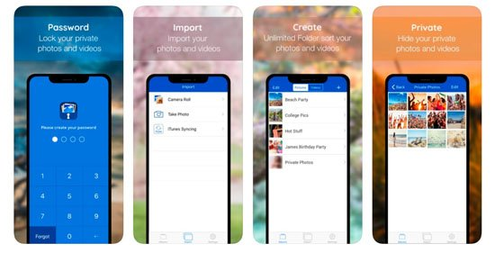 ocultar-fotos-videos-android-windows-iphone- (25)