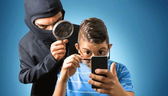 ocultar-fotos-videos-android-windows-iphone- (3)