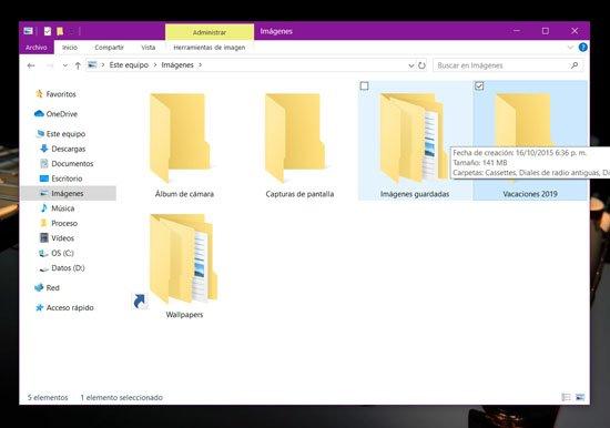 ocultar-fotos-videos-android-windows-iphone- (6)