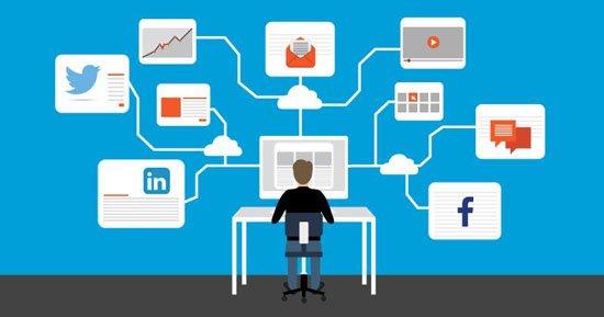 que-son-los-algoritmos-3 - Tecnología + Informática