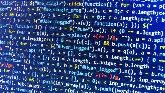 que-son-los-algoritmos- (8)