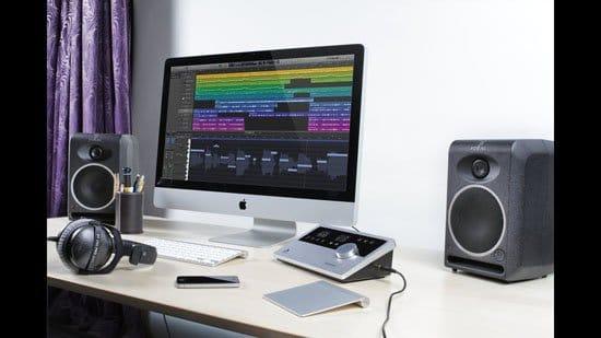 armar-estudio-grabacion-en-casa- (1)