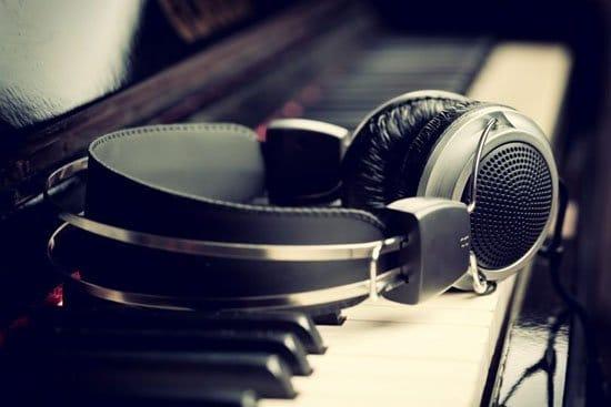armar-estudio-grabacion-en-casa- (2)