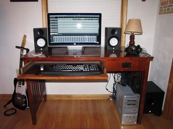 armar-estudio-grabacion-en-casa- (25)