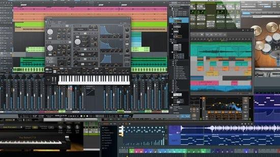 armar-estudio-grabacion-en-casa- (31)