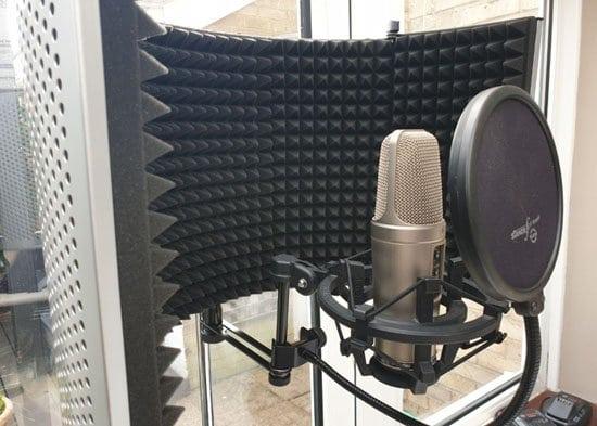 armar-estudio-grabacion-en-casa- (44)