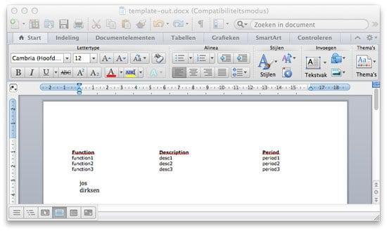 ver-y-editar-archivos-docx- (12)
