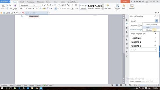 ver-y-editar-archivos-docx- (13)