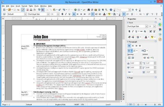 ver-y-editar-archivos-docx- (14)