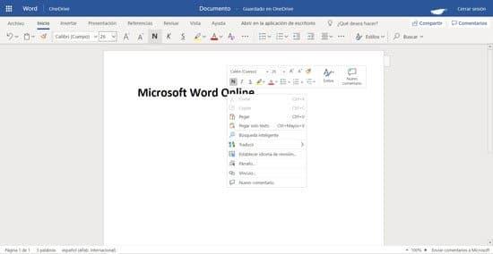 ver-y-editar-archivos-docx- (18)