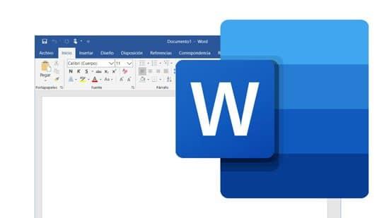 Formatos de los archivos Word