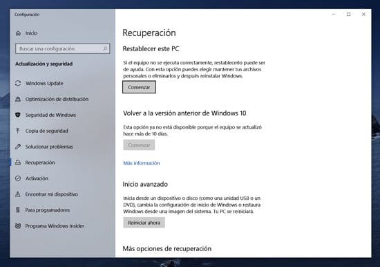 paso-a-paso-limpiar-windows- (19)