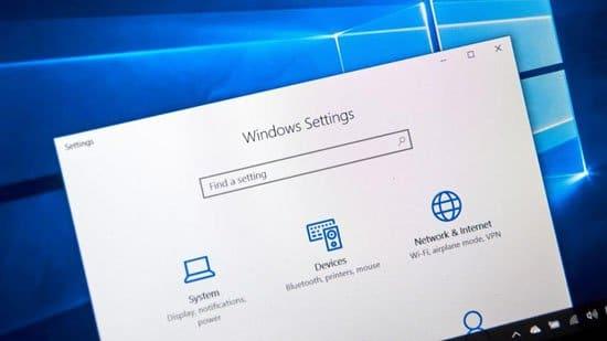 paso-a-paso-limpiar-windows- (3)