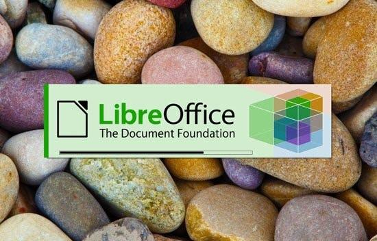 que-es-libre-office- (1)