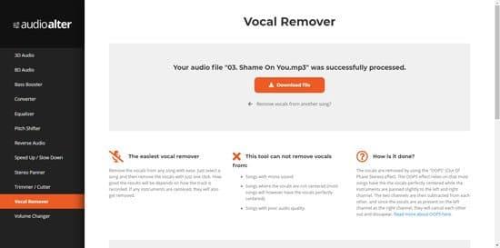 quitar-voz-de-cancion- (17)