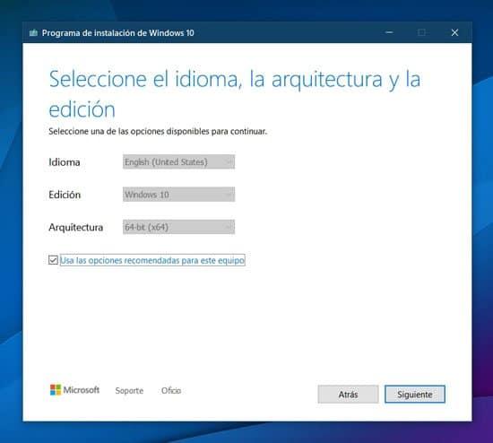 windows-to-go- (11)
