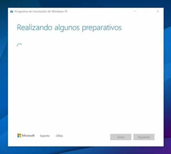 windows-to-go- (8)