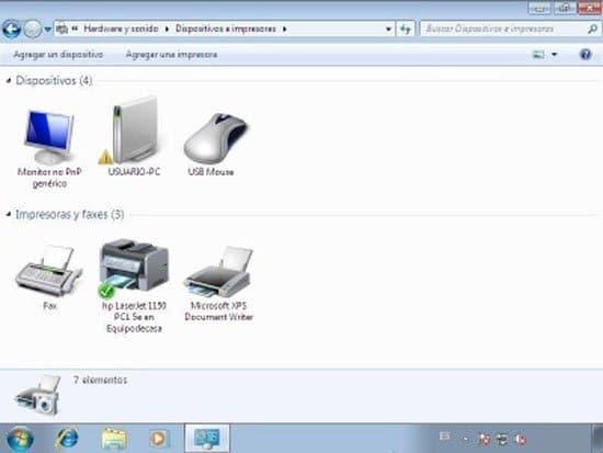 activar-bluetooth-windows-mac-android- (10)