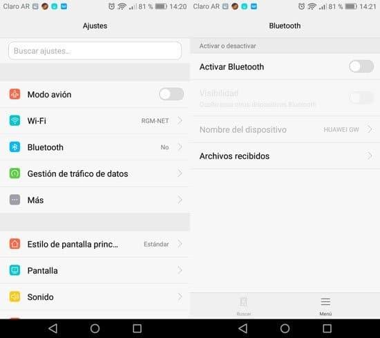 activar-bluetooth-windows-mac-android- (13)