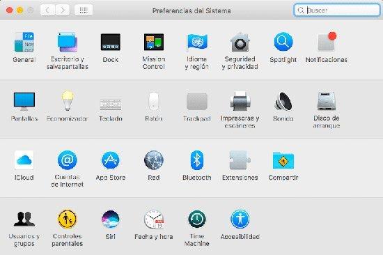activar-bluetooth-windows-mac-android- (16)
