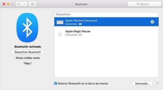 activar-bluetooth-windows-mac-android- (17)