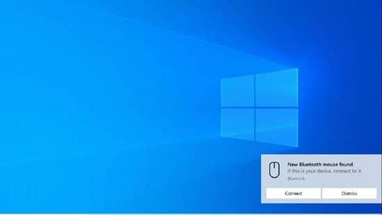 activar-bluetooth-windows-mac-android- (3)