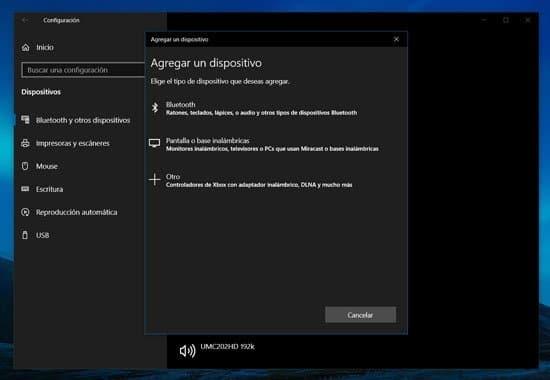 activar-bluetooth-windows-mac-android- (6)