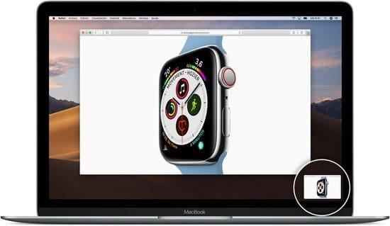 todo-sobre-capturas-de-pantalla- (10)