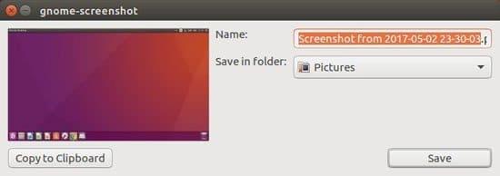 todo-sobre-capturas-de-pantalla- (19)