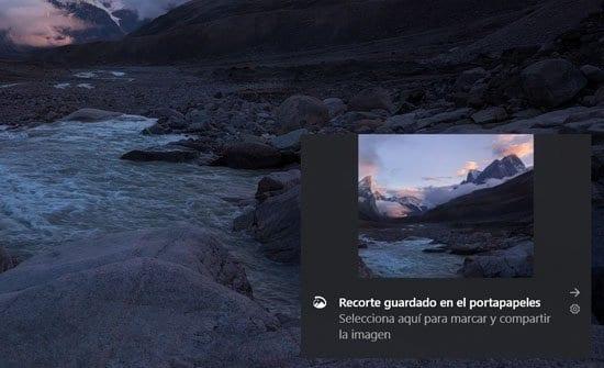 todo-sobre-capturas-de-pantalla- (7)