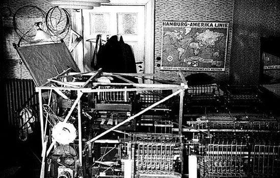 primera-computadora-personal-digital-personal- (5)