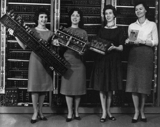 primera-computadora-personal-digital-personal- (8)
