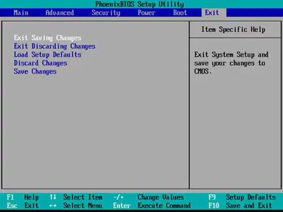 Pasos para habilitar y deshabilitar tarjeta de red en la PC