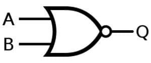 puertas-logicas- (7)
