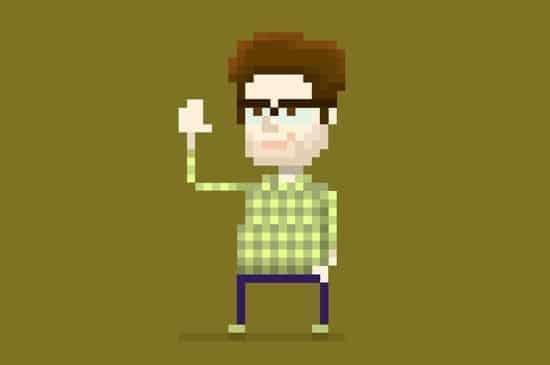 que-es-pixel-art- (1)