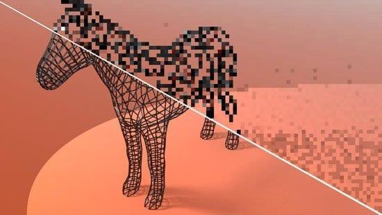 que-es-pixel-art- (11)