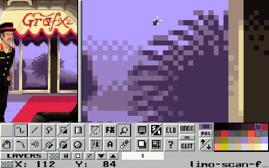 que-es-pixel-art- (24)
