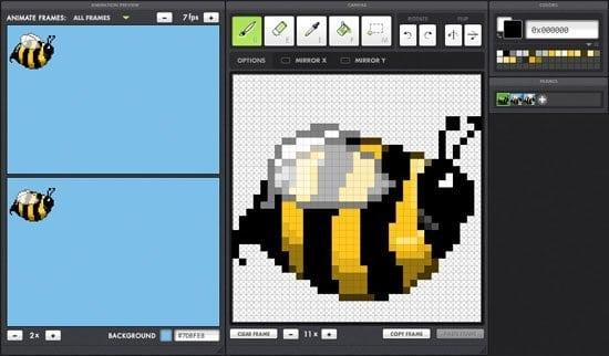 que-es-pixel-art- (26)