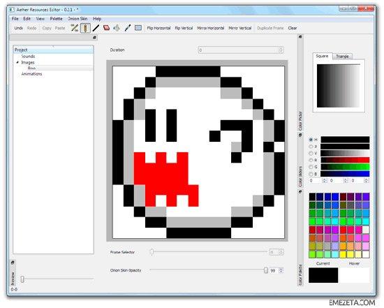 que-es-pixel-art- (27)