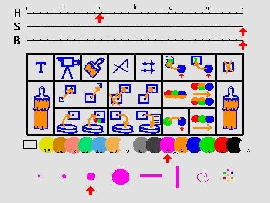 que-es-pixel-art- (3)