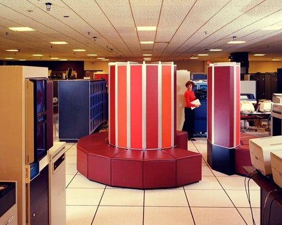 todo-acerca-de-los-mainframes- (10)